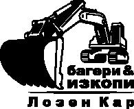 ЛОЗЕН КАР 3509